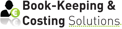 Book-Keeping & Costing Solutions Galway