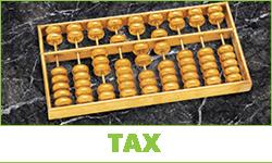 tax_button